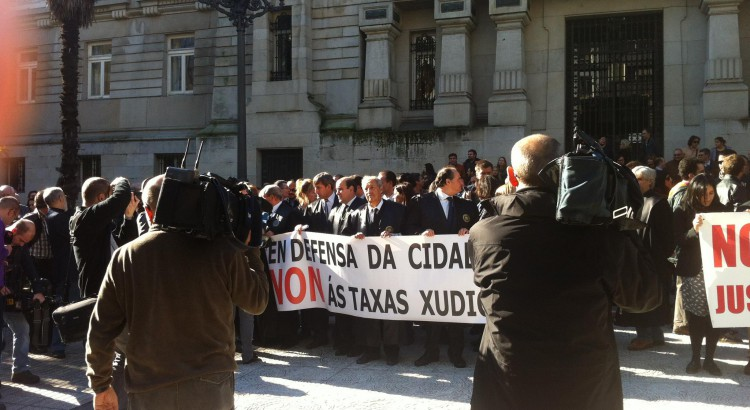 protestaTSX
