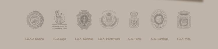 escudos icas