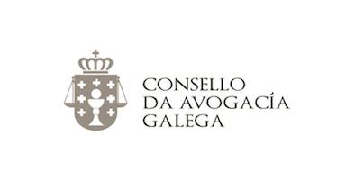 logo_consello_03