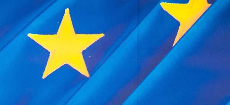 Bandeira_UE_grande