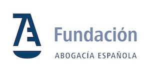 Fundacion_AEpeq copia