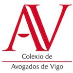 Logo_ICA_Vigo150
