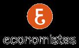 ColexioEconomistas