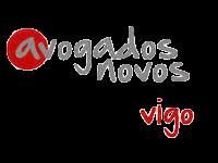 AvogNovos_Vigo