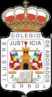 Escudo_Ferrol_200