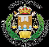 Escudo_ICA_Pontevedra_200