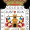 Escudo_ICA_Ferrol_SinFondo200