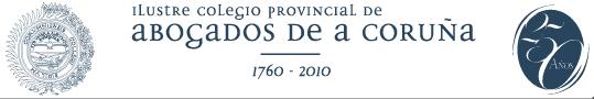 escudo_icacor