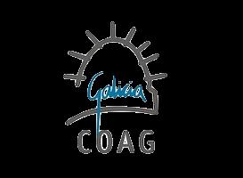 COAG_PNG