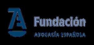 Fundacion_CGAE