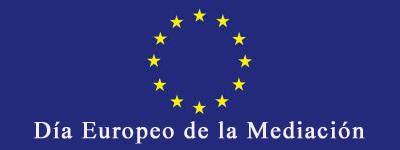 dia-europeo-mediacion
