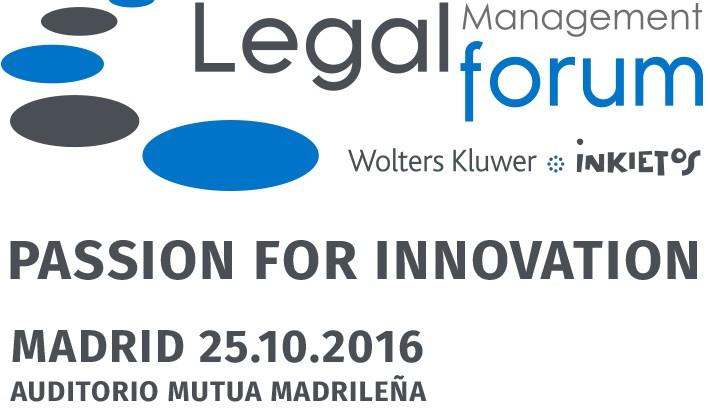 legal forum 2016