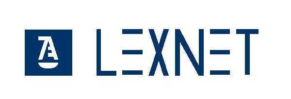 lexnet_lo