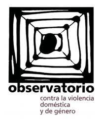 observatorio-contra-la-violencia-domestica-y-de-gc3a9nero