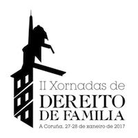 2017_ dereito_de_familia_POSITIVO_red