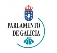 parl_galicia