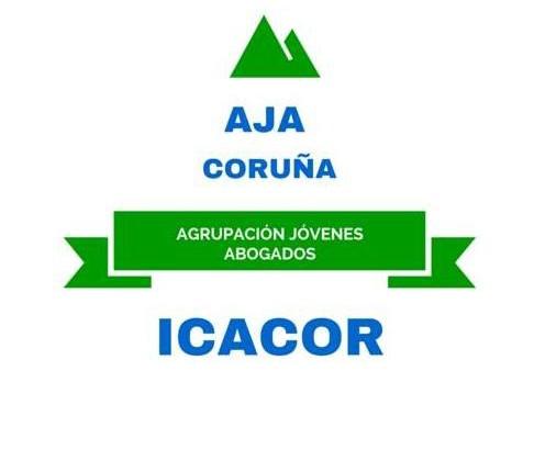 AJA_Coruna