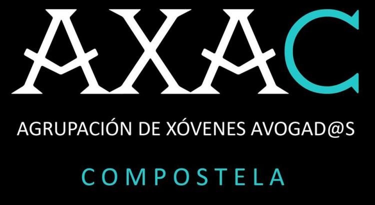AXA_Compostela