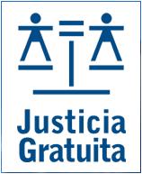 banner_asesoria_vivenda