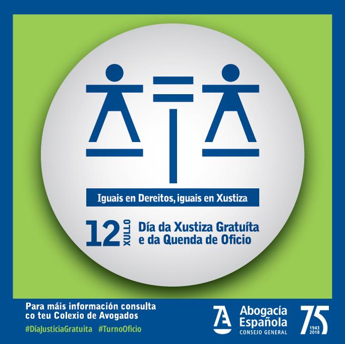 banner_xustiza_gratuita