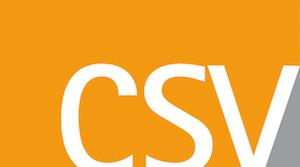 banner_csv